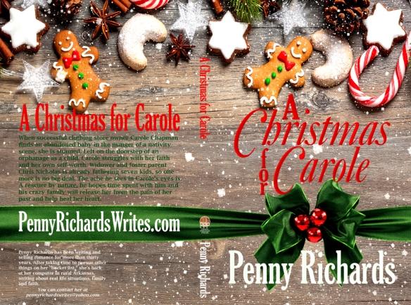 acfc-paperback-web-promo