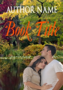 Autumn Romance - $45.00 USD