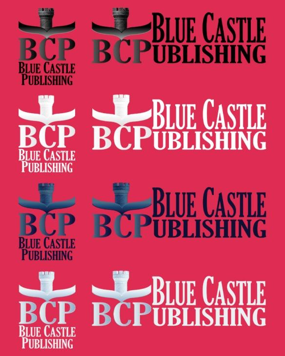 Custom Logo variations