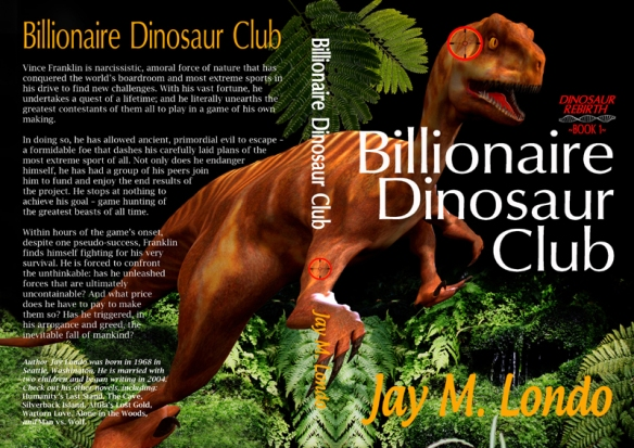 BDCFULL PAPERBACK COVER WEB VERSION