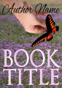 Butterfly 3 - $40.00 USD