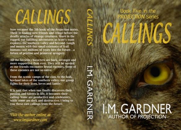 callings-paperback-web-promo