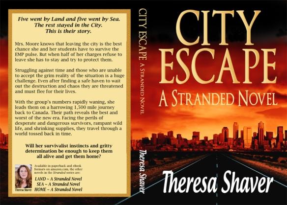 CE WEB full paperback