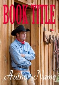 Cowboy 4 - $40.00 USD
