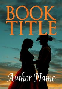 Cowboy Romance WEB