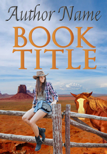 Cowgirl 3 WEB