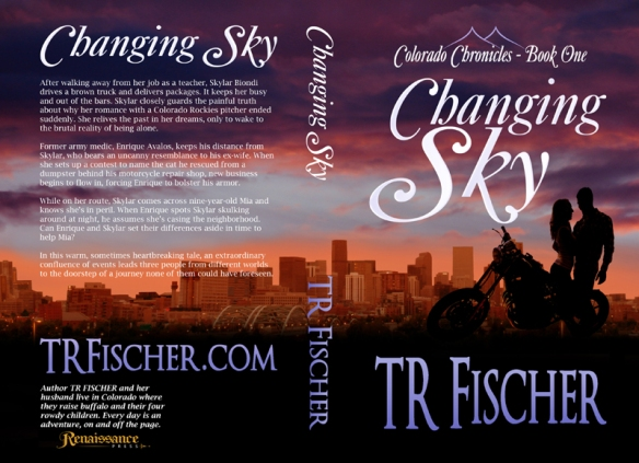 CS WEB PROMO FULL PAPERBACK