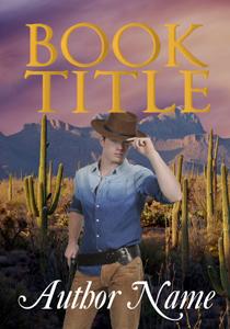 Desert Cowboy WEB