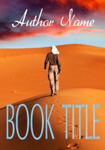 Desert Hike - $45.00 USD