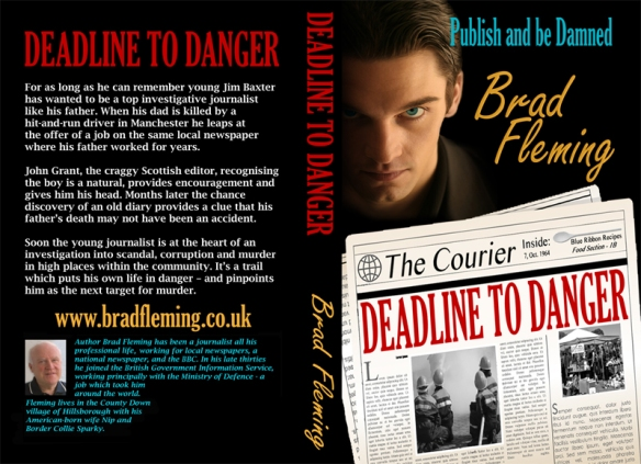 DTD WEB VERSION OF FULL PAPERBACK COVER