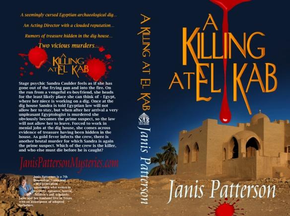 El Kab paperback WEB PROMO