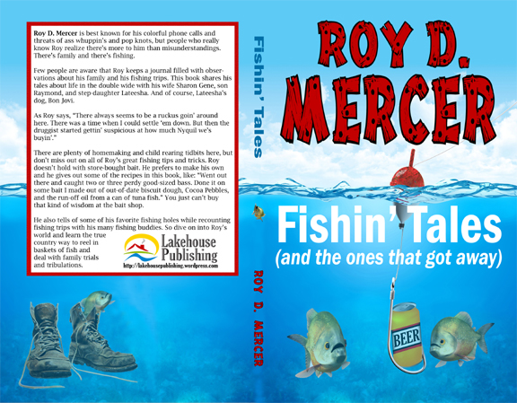 Fishin' Paperback WEB VERSION 72dpi