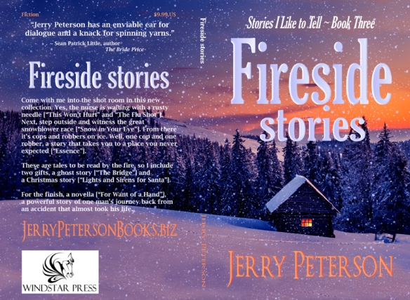 fs-paperback-web-promo