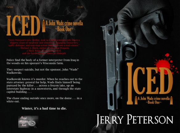 ICED Paperback WEB version