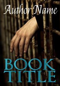 jailed-2-web