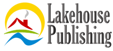 Lakehouse Publishing Logo COLOR WEB 72dpi large