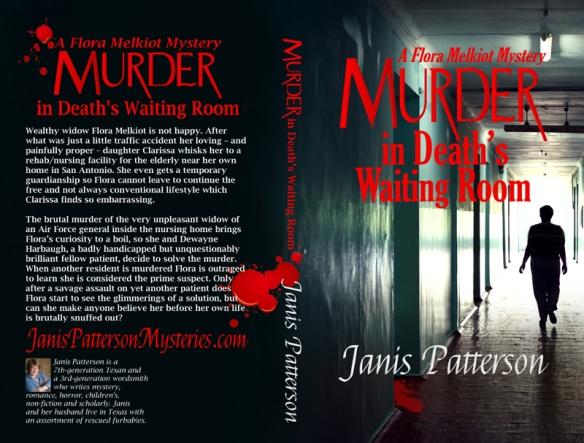 midwr-web-promo-paperback