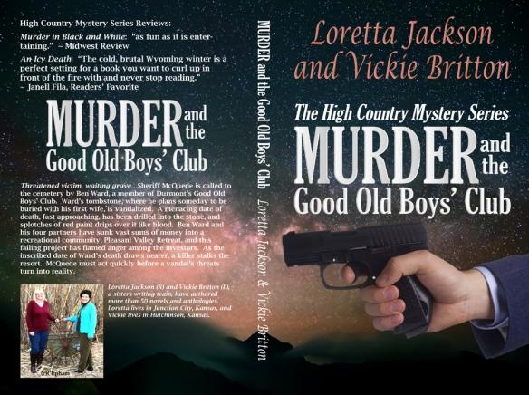 murder-paperback-web-promo