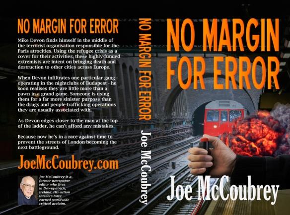 NMFE paperback WEB PROMO
