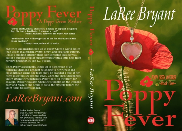 PF WEB full paperback cover