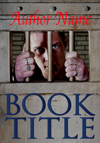 Prisoner 1 WEB