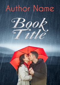 Rain Romance WEB
