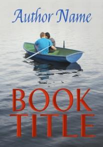 Row Boat - $40.00 USD