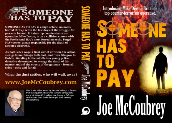 SHTP PAPERBACK COVER WEB VERSION