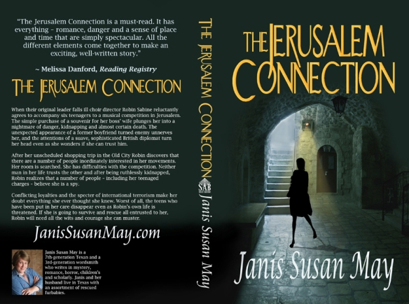 TJC PAPERBACK WEB VERSION FOR PROMO