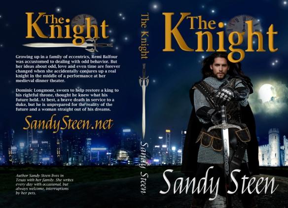TK WEB PROMO paperback