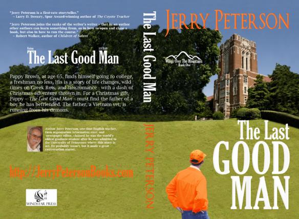 TLGM Paperback Full WEB VERSION