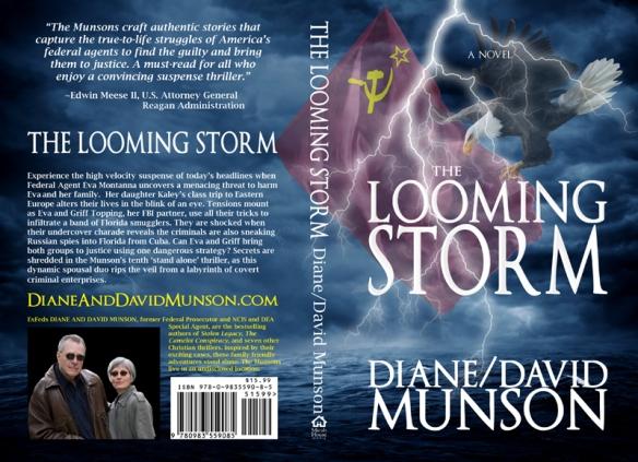 TLS WEB PROMO paperback