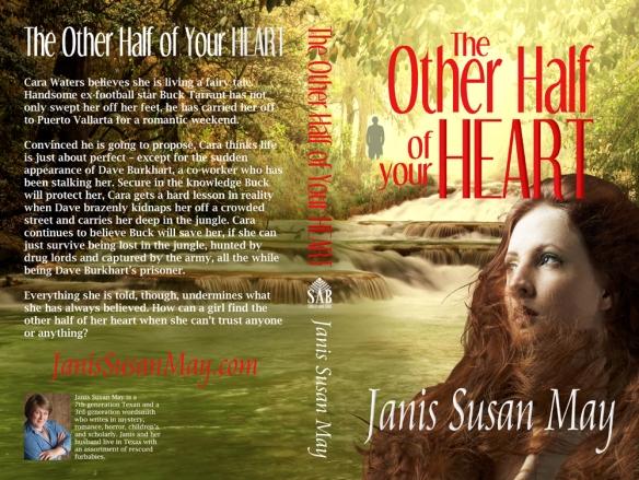 TOHOYH paperback WEB