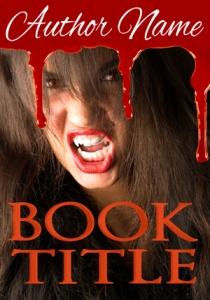 Vampiress -  $45.00 USD