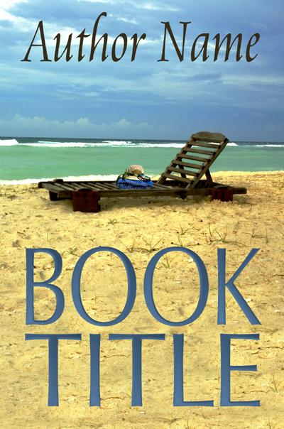 Beach Rest - $140.00 USD