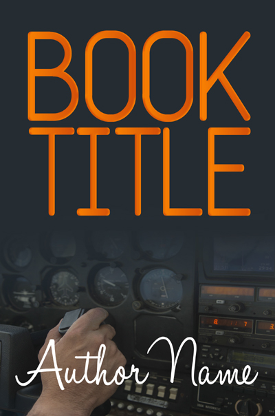 Cockpit - $120.00 USD