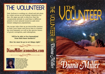 VOLUNTEER PAPERBACK WEB VERSION