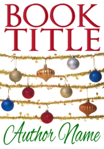 Tinsel Time - $35.00 USD