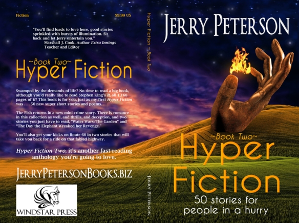 HF2 Paperback WEB PROMO