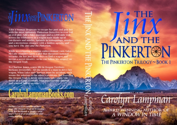 TJATP WEB PROMO PAPERBACK VERSION