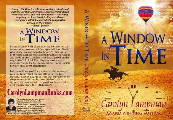 AWIT WEB PROMO paperback